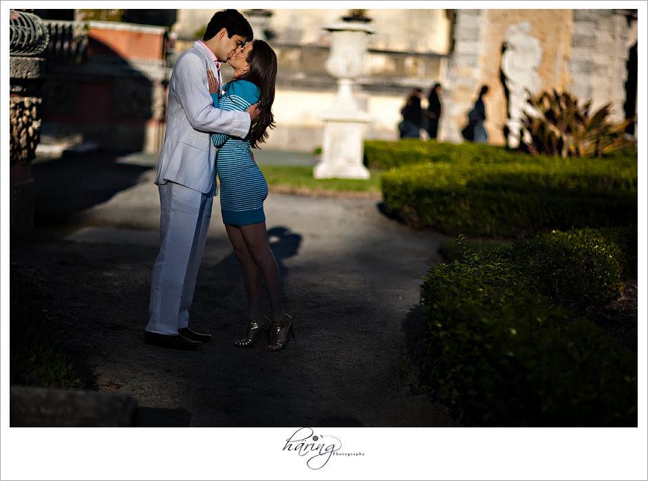 Celebrate Love – Vizcaya Engagement Photographs, Miami Wedding Photographers | Häring Photography, Indian Wedding Photographer in Florida, Best Muslim, Hindu - South East Asian Wedding Photographers