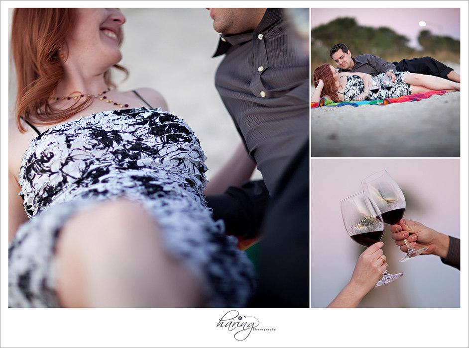 Miami Engagement Photos  – Morgan + Mark, Miami Wedding Photographers | Häring Photography, Indian Wedding Photographer in Florida, Best Muslim, Hindu - South East Asian Wedding Photographers