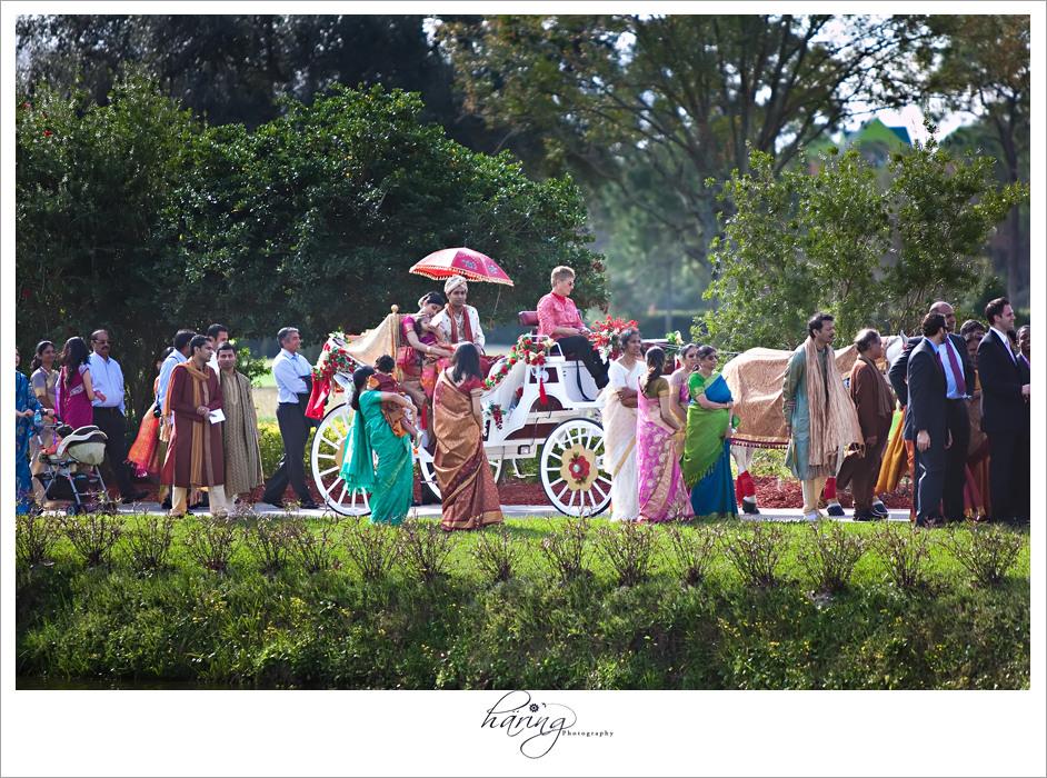 Ankita + Sarat – Indian Wedding at the Orlando World Center Marriott Resort Part I., Miami Wedding Photographers | Häring Photography, Indian Wedding Photographer in Florida, Best Muslim, Hindu - South East Asian Wedding Photographers
