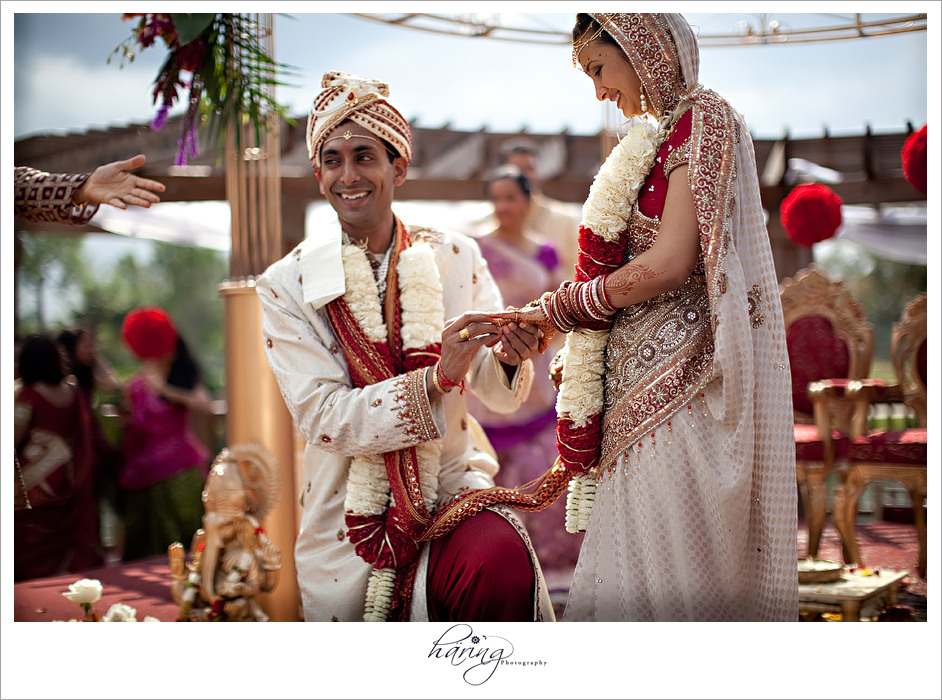 Ankita + Sarat – Indian Wedding Ceremony at the Orlando World Center Marriott Resort Part II., Miami Wedding Photographers | Häring Photography, Indian Wedding Photographer in Florida, Best Muslim, Hindu - South East Asian Wedding Photographers
