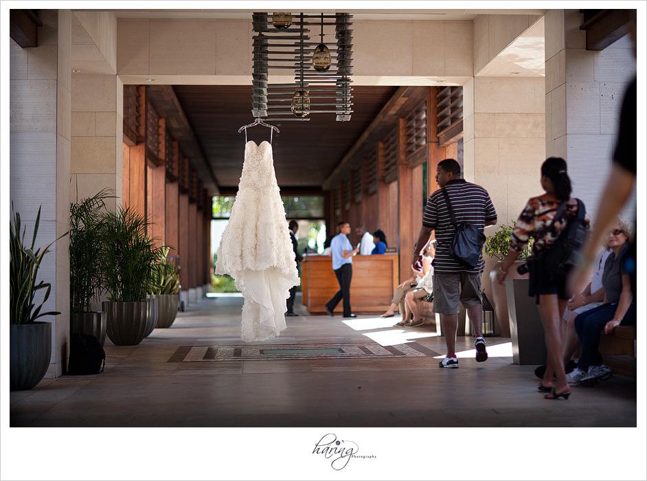 Kim + Sam in Atlantis – Atlantis Paradise Island – Bahamas Wedding Pictures, Miami Wedding Photographers | Häring Photography, Indian Wedding Photographer in Florida, Best Muslim, Hindu - South East Asian Wedding Photographers