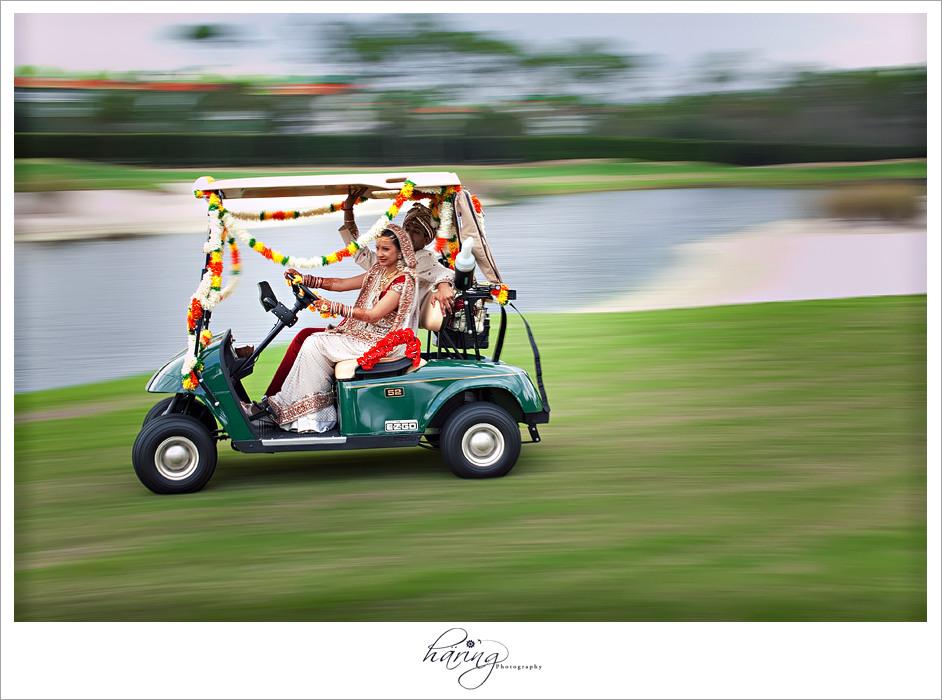 Ankita + Sarat – Indian Wedding Ceremony at the Orlando World Center Marriott Resort Part II., Miami Wedding Photographers   Häring Photography, Indian Wedding Photographer in Florida, Best Muslim, Hindu - South East Asian Wedding Photographers