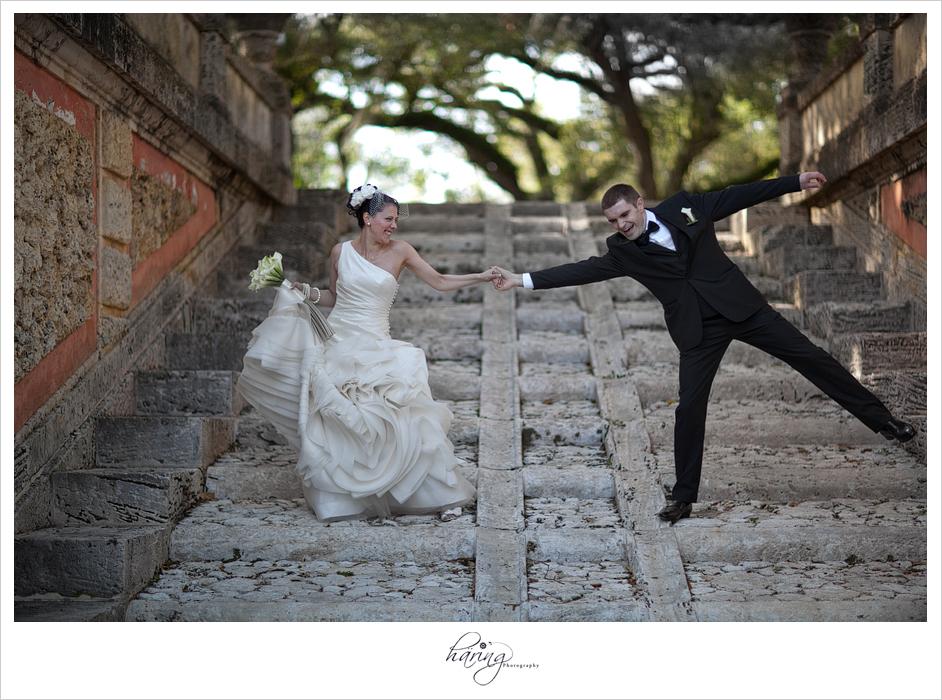 Dmitry + Anna Elope in Miami, Miami Wedding Photographers | Häring Photography, Indian Wedding Photographer in Florida, Best Muslim, Hindu - South East Asian Wedding Photographers