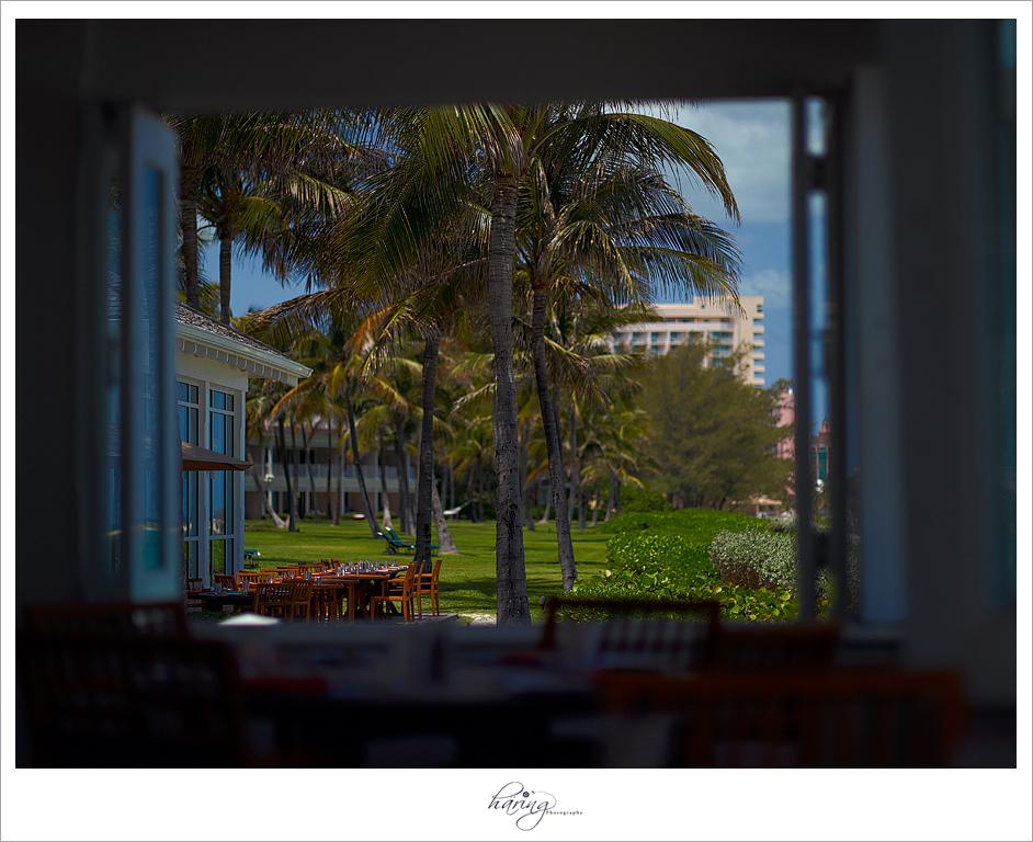 One & Only – Ocean Club, Atlantis Paradise Island, Bahamas, Miami Wedding Photographers | Häring Photography, Indian Wedding Photographer in Florida, Best Muslim, Hindu - South East Asian Wedding Photographers