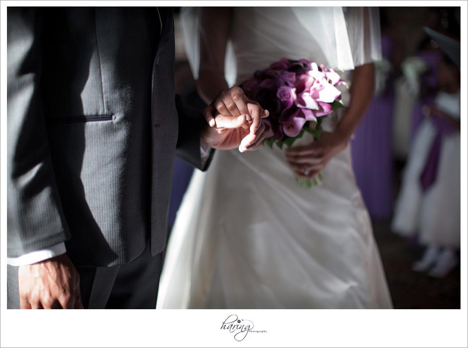 Biltmore Hotel Wedding Photos – Chinwe + David – Sneak Peek, Miami Wedding Photographers | Häring Photography, Indian Wedding Photographer in Florida, Best Muslim, Hindu - South East Asian Wedding Photographers