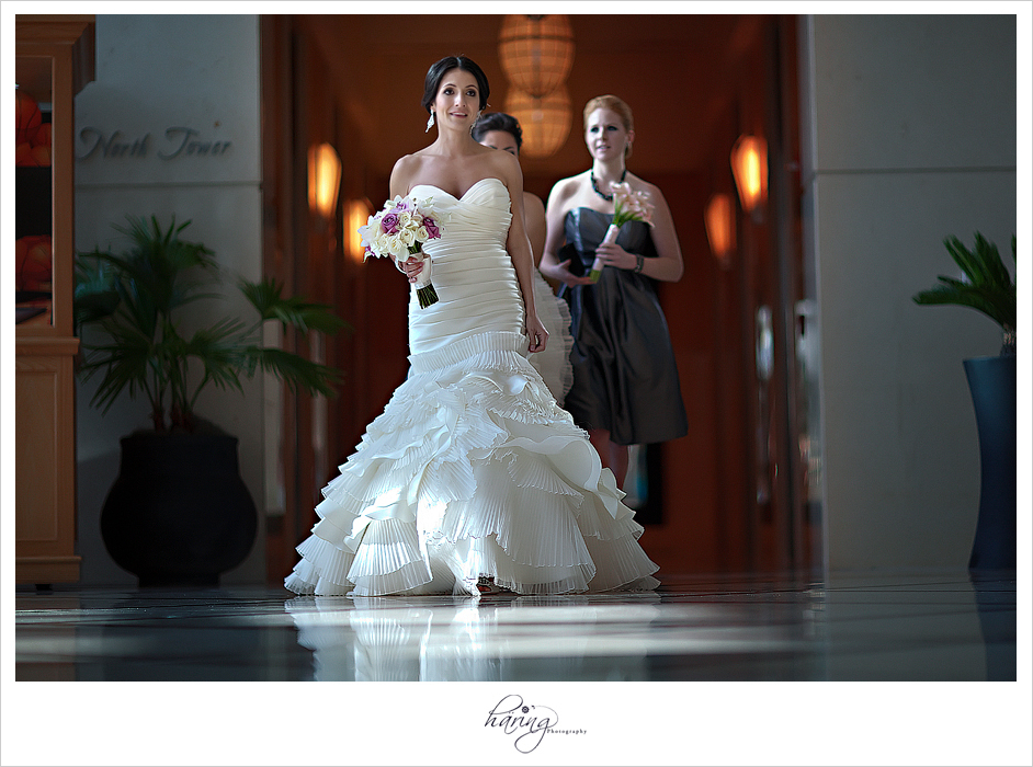 The Westin Diplomat Resort & Spa, Miami Wedding Photographers | Häring Photography, Indian Wedding Photographer in Florida, Best Muslim, Hindu - South East Asian Wedding Photographers