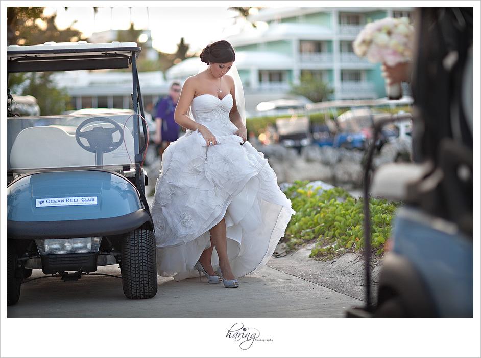 Estee + Arjun – Ocean Reef Club Wedding Photos | Key Largo, Florida, Miami Wedding Photographers | Häring Photography, Indian Wedding Photographer in Florida, Best Muslim, Hindu - South East Asian Wedding Photographers