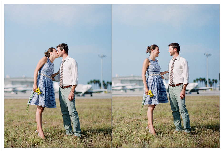 Heather + Derek, Miami Wedding Photographers | Häring Photography, Indian Wedding Photographer in Florida, Best Muslim, Hindu - South East Asian Wedding Photographers
