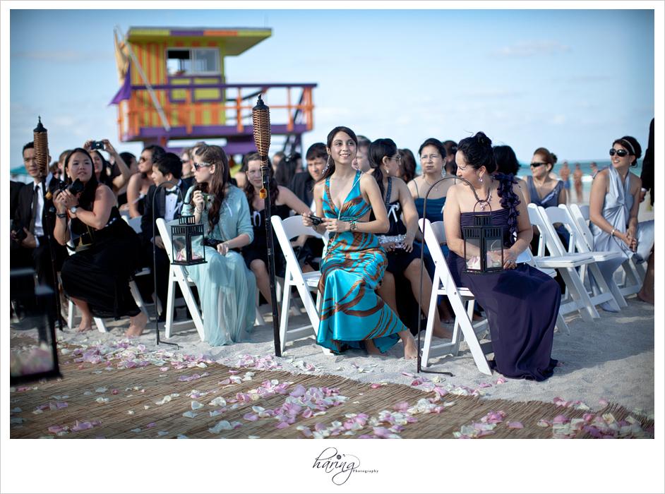 Paulina + Arve – Palms Hotel – Sneak Peek, Miami Wedding Photographers | Häring Photography, Indian Wedding Photographer in Florida, Best Muslim, Hindu - South East Asian Wedding Photographers