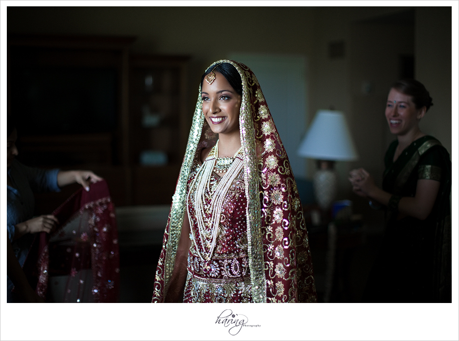 Favorite Picture of the Day, Miami Wedding Photographers | Häring Photography, Indian Wedding Photographer in Florida, Best Muslim, Hindu - South East Asian Wedding Photographers