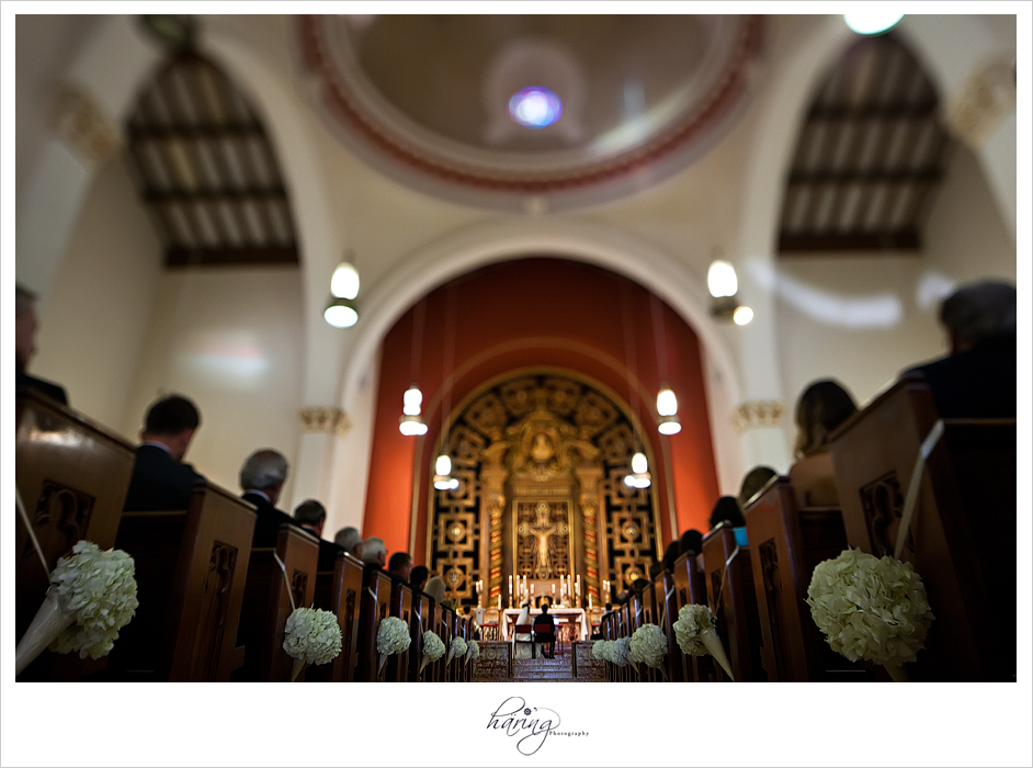 Church of the Little Flower, Coral Gables, Miami Wedding Photographers | Häring Photography, Indian Wedding Photographer in Florida, Best Muslim, Hindu - South East Asian Wedding Photographers