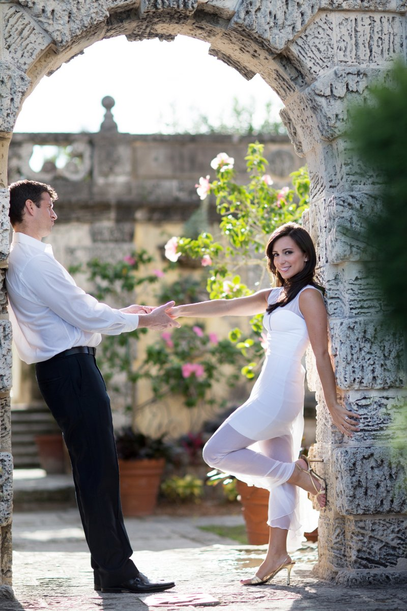 Vizcaya Photos, Miami Wedding Photographers | Häring Photography, Indian Wedding Photographer in Florida, Best Muslim, Hindu - South East Asian Wedding Photographers
