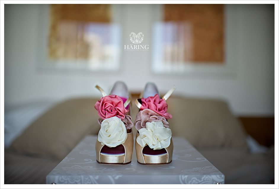 Favorite Photos of the Day, Miami Wedding Photographers   Häring Photography, Indian Wedding Photographer in Florida, Best Muslim, Hindu - South East Asian Wedding Photographers
