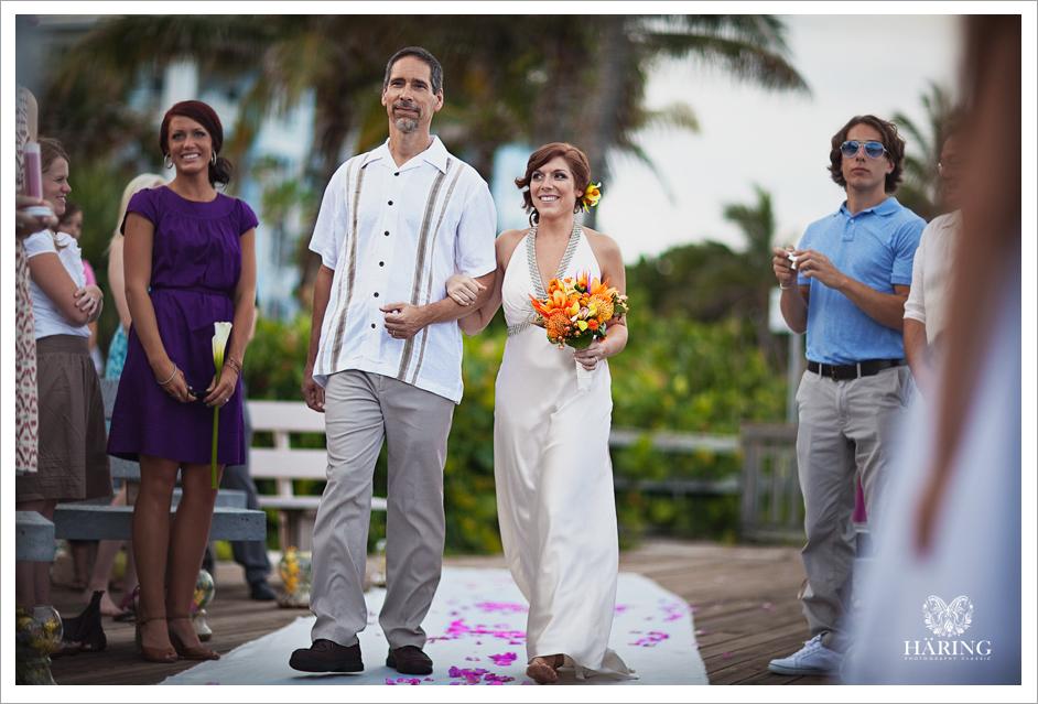 Dani + Rob – Deerfield Beach Wedding Photos – Sneak Peek, Miami Wedding Photographers | Häring Photography, Indian Wedding Photographer in Florida, Best Muslim, Hindu - South East Asian Wedding Photographers