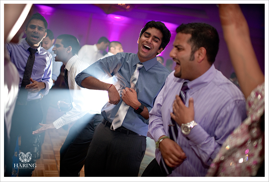 Puja + Pretesh – Omni Hotels and Resorts – Orlando, Miami Wedding Photographers   Häring Photography, Indian Wedding Photographer in Florida, Best Muslim, Hindu - South East Asian Wedding Photographers