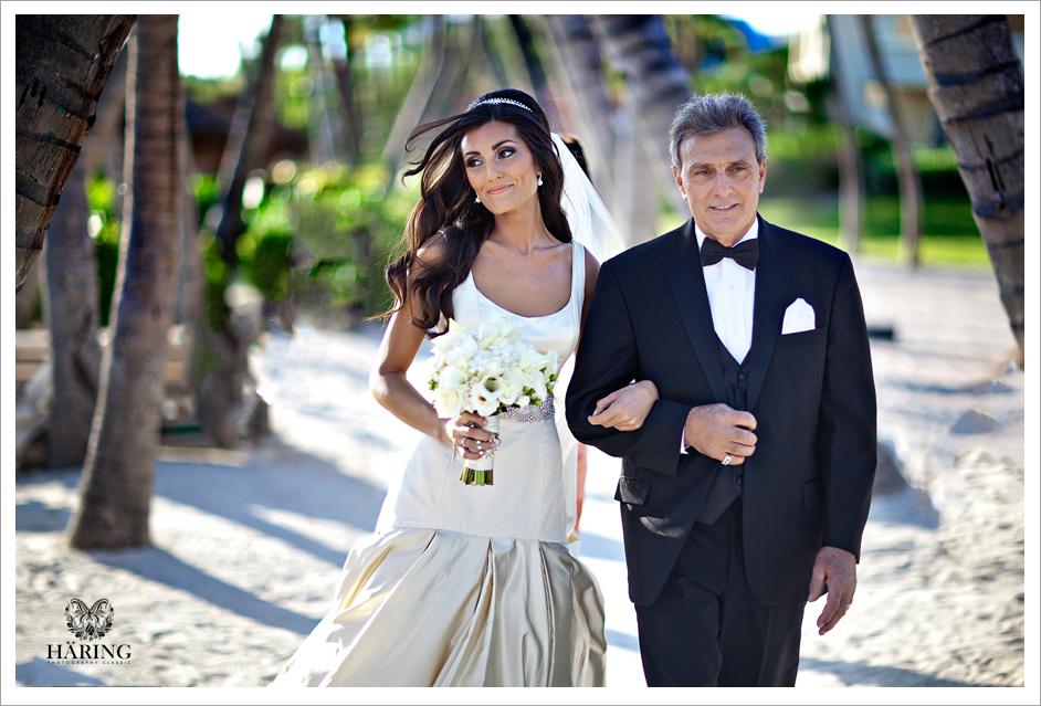 Favorite Wedding Photos of the Day – Casa Marina – Key West, FL, Miami Wedding Photographers | Häring Photography, Indian Wedding Photographer in Florida, Best Muslim, Hindu - South East Asian Wedding Photographers