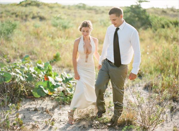Fine Art Photo Session – Laura + Peter, Miami Wedding Photographers   Häring Photography, Indian Wedding Photographer in Florida, Best Muslim, Hindu - South East Asian Wedding Photographers
