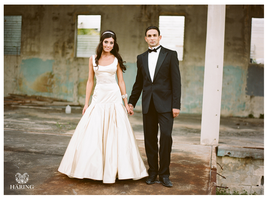 Key West |Fine Art Wedding Photography Session – Florida, Miami Wedding Photographers | Häring Photography, Indian Wedding Photographer in Florida, Best Muslim, Hindu - South East Asian Wedding Photographers