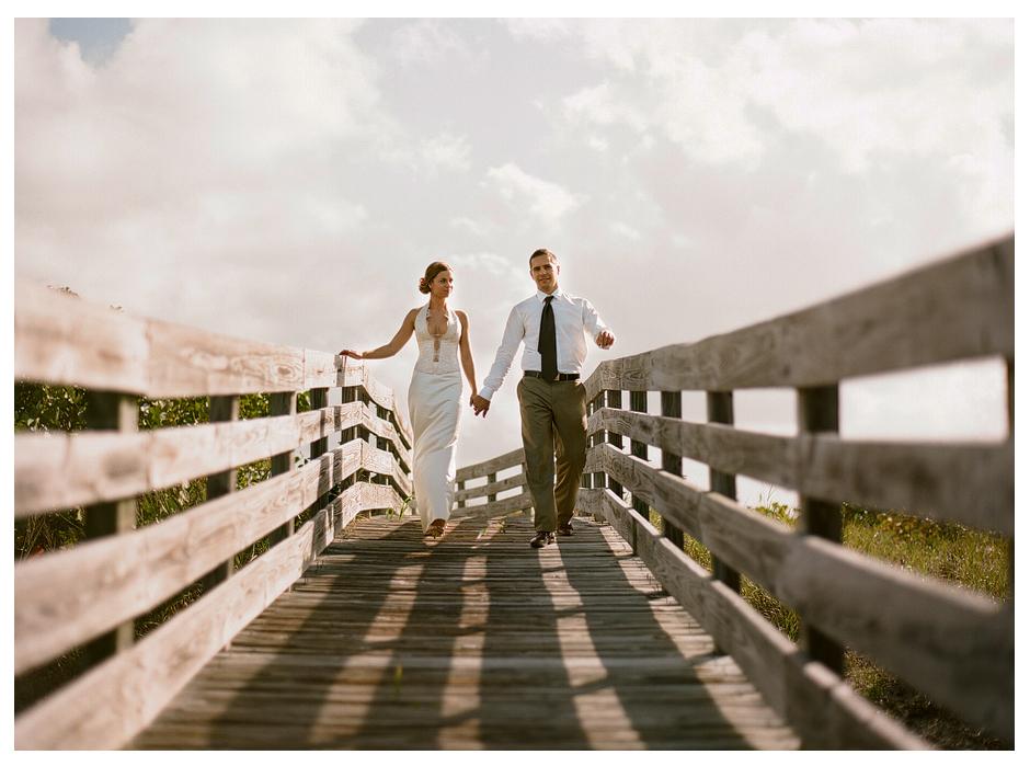 Laura + Peter, Miami Wedding Photographers | Häring Photography, Indian Wedding Photographer in Florida, Best Muslim, Hindu - South East Asian Wedding Photographers