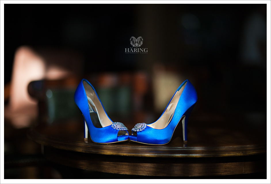 Favorite Photos of the Day, Miami Wedding Photographers | Häring Photography, Indian Wedding Photographer in Florida, Best Muslim, Hindu - South East Asian Wedding Photographers