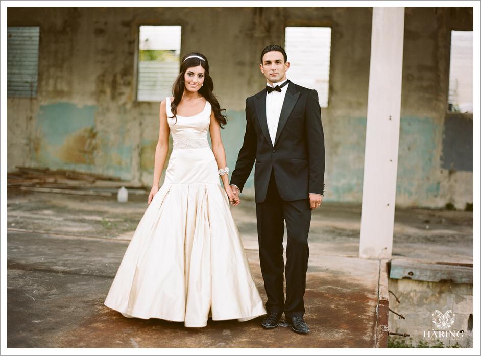 Dana + Dustin | Waldorf Astoria | Casa Marina, Key West, Florida, Miami Wedding Photographers | Häring Photography, Indian Wedding Photographer in Florida, Best Muslim, Hindu - South East Asian Wedding Photographers