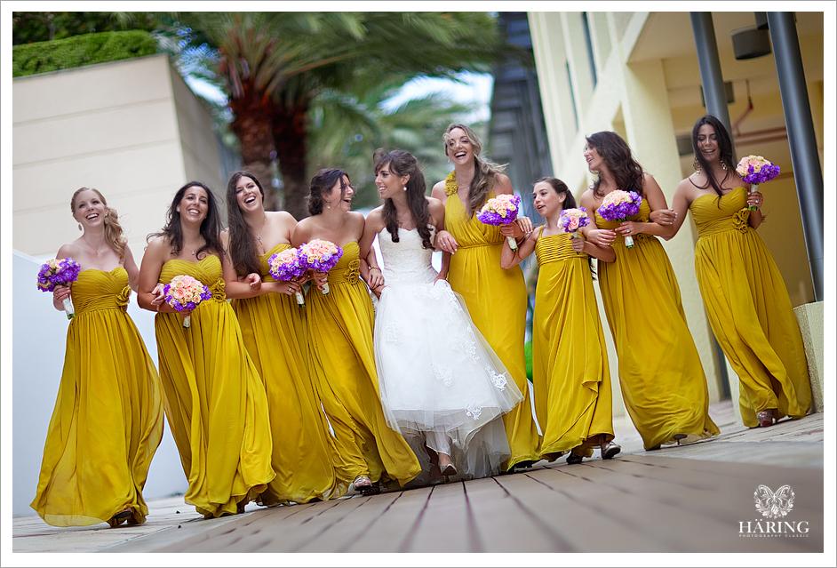 Sandra + Stu | The Bath Club, Miami Wedding Photographers | Häring Photography, Indian Wedding Photographer in Florida, Best Muslim, Hindu - South East Asian Wedding Photographers