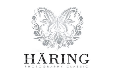 Sample Photography Release Form for Photographers, Miami Wedding Photographers | Häring Photography, Indian Wedding Photographer in Florida, Best Muslim, Hindu - South East Asian Wedding Photographers