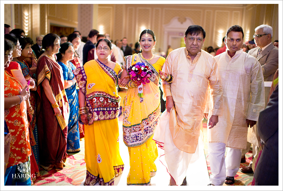Priyanka + Ojus – Miami Wedding Sneak Peak, Miami Wedding Photographers | Häring Photography, Indian Wedding Photographer in Florida, Best Muslim, Hindu - South East Asian Wedding Photographers