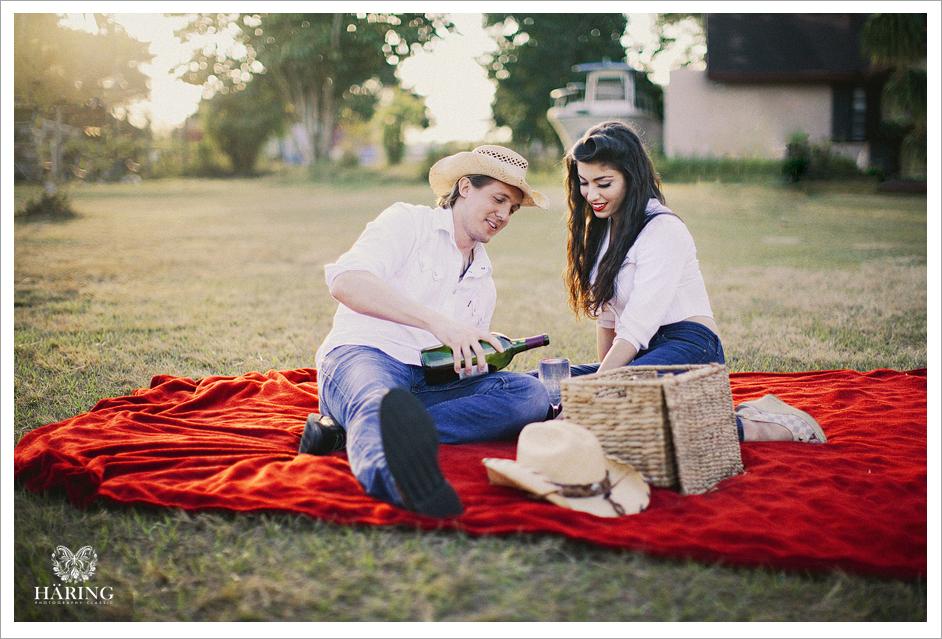 Stephanie + John on the Ranch   Florida Engagement Photos, Miami Wedding Photographers   Häring Photography, Indian Wedding Photographer in Florida, Best Muslim, Hindu - South East Asian Wedding Photographers