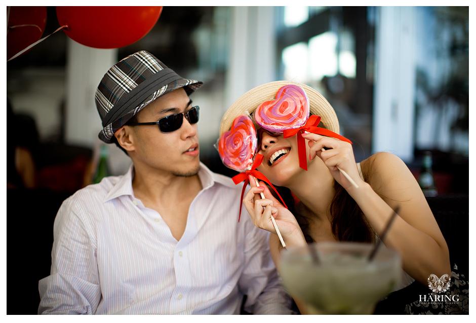 Happy Valentine's Day!, Miami Wedding Photographers | Häring Photography, Indian Wedding Photographer in Florida, Best Muslim, Hindu - South East Asian Wedding Photographers