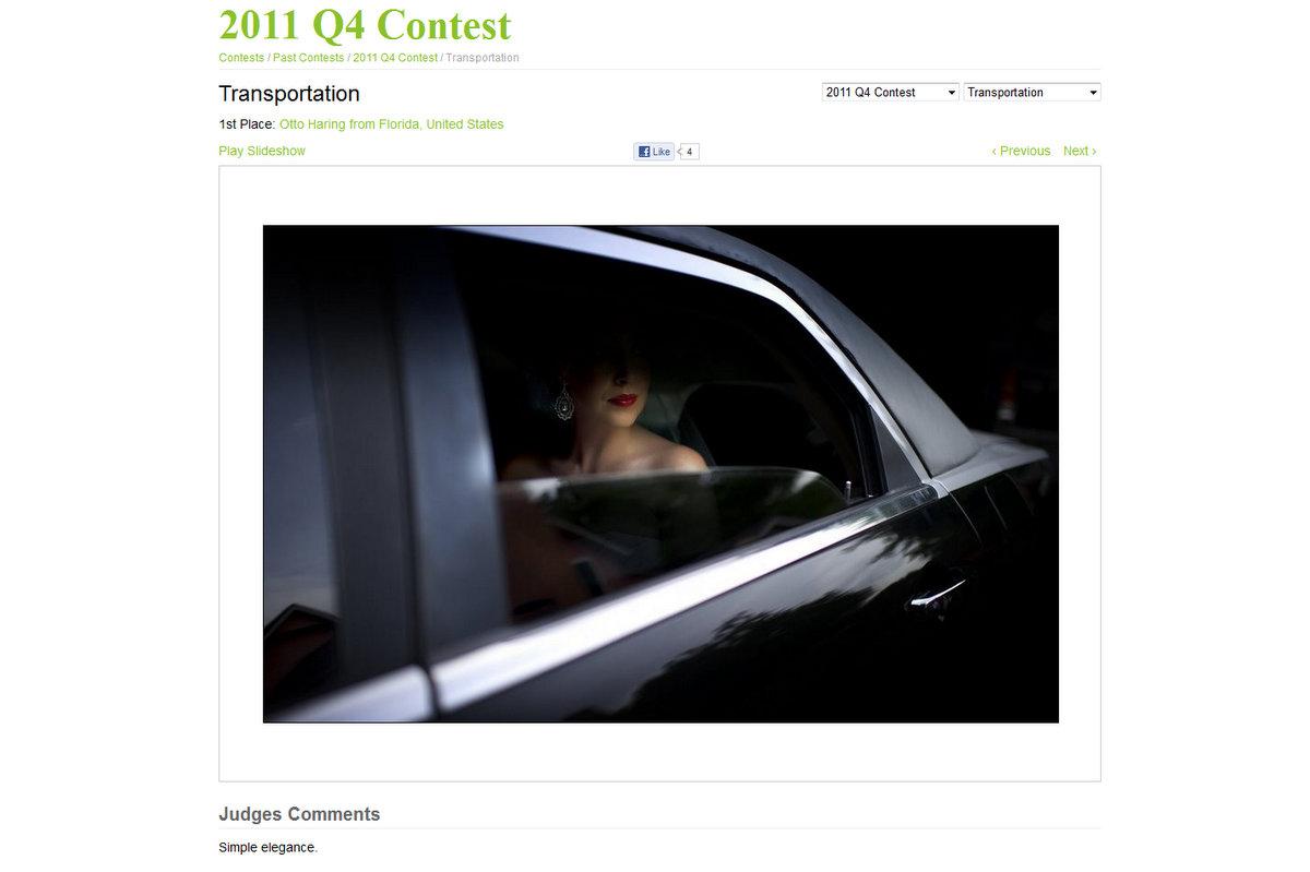 Latest International Award Winning Photograph – 1st Place, Miami Wedding Photographers | Häring Photography, Indian Wedding Photographer in Florida, Best Muslim, Hindu - South East Asian Wedding Photographers