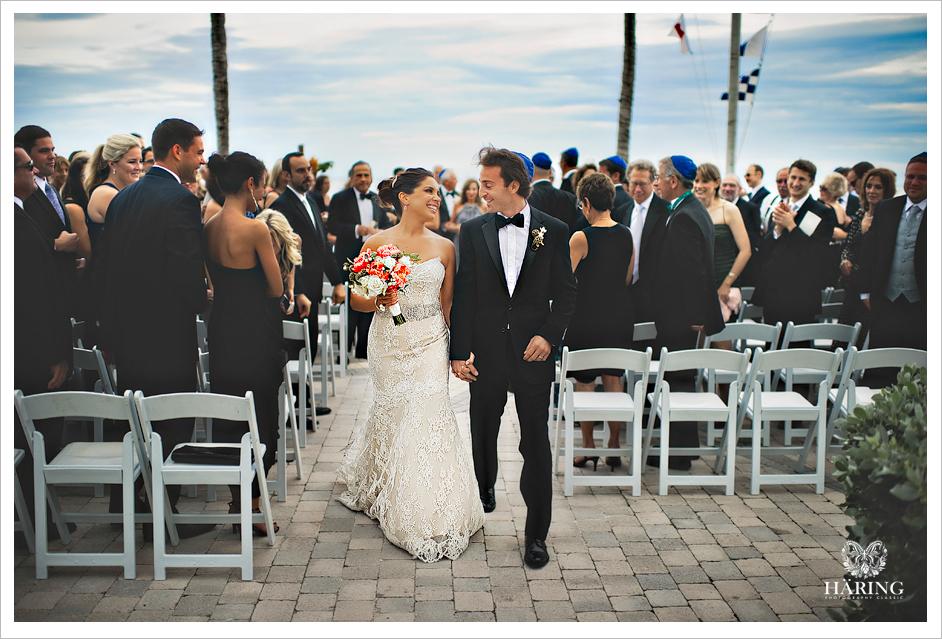 Ocean Reef Club, Key Largo – Jennifer + Greg, Miami Wedding Photographers | Häring Photography, Indian Wedding Photographer in Florida, Best Muslim, Hindu - South East Asian Wedding Photographers