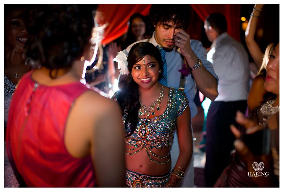 Chitra + Peter | Destination Wedding | Puerto Vallarta, Mexico, Miami Wedding Photographers | Häring Photography, Indian Wedding Photographer in Florida, Best Muslim, Hindu - South East Asian Wedding Photographers