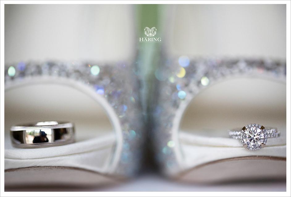 Max + Marilyn | Villa Woodbine Wedding, Miami Wedding Photographers | Häring Photography, Indian Wedding Photographer in Florida, Best Muslim, Hindu - South East Asian Wedding Photographers