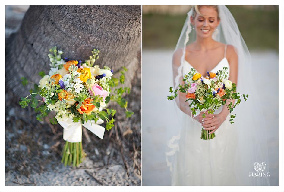 Sarah + Bryce – Tranquility Bay Beach House – Marathon, Miami Wedding Photographers   Häring Photography, Indian Wedding Photographer in Florida, Best Muslim, Hindu - South East Asian Wedding Photographers