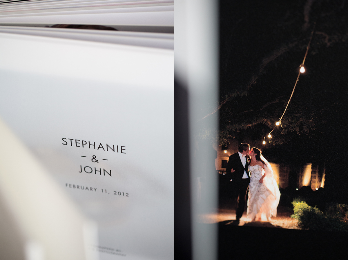 Wedding Album – Vizcaya, Miami – Stephaine + John, Miami Wedding Photographers | Häring Photography, Indian Wedding Photographer in Florida, Best Muslim, Hindu - South East Asian Wedding Photographers