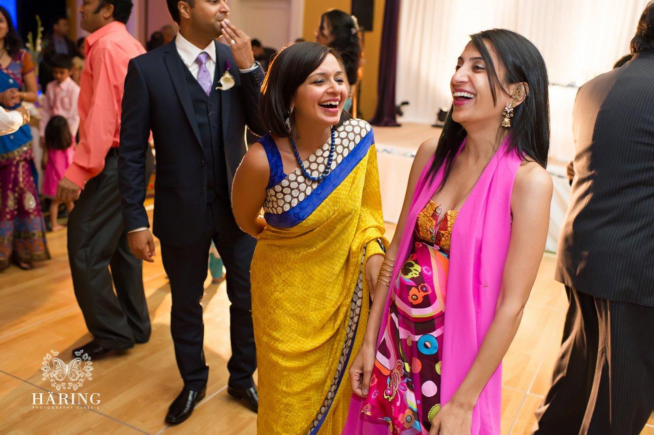 Vaishali + Munir | Kingsport, Tennessee, Miami Wedding Photographers | Häring Photography, Indian Wedding Photographer in Florida, Best Muslim, Hindu - South East Asian Wedding Photographers