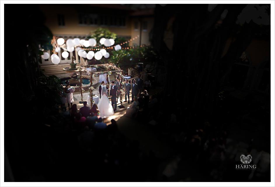 Natisha + Wesley | A Story | The Addison | Boca Raton, Florida, Miami Wedding Photographers | Häring Photography, Indian Wedding Photographer in Florida, Best Muslim, Hindu - South East Asian Wedding Photographers