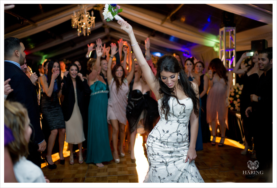 John + Stephanie   Vizcaya Wedding, Miami, Miami Wedding Photographers   Häring Photography, Indian Wedding Photographer in Florida, Best Muslim, Hindu - South East Asian Wedding Photographers