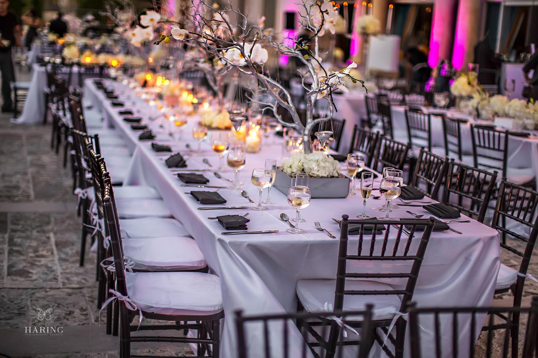 Sabrina + Faraz | Vizcaya Museum & Gardens Wedding, Miami Wedding Photographers | Häring Photography, Indian Wedding Photographer in Florida, Best Muslim, Hindu - South East Asian Wedding Photographers