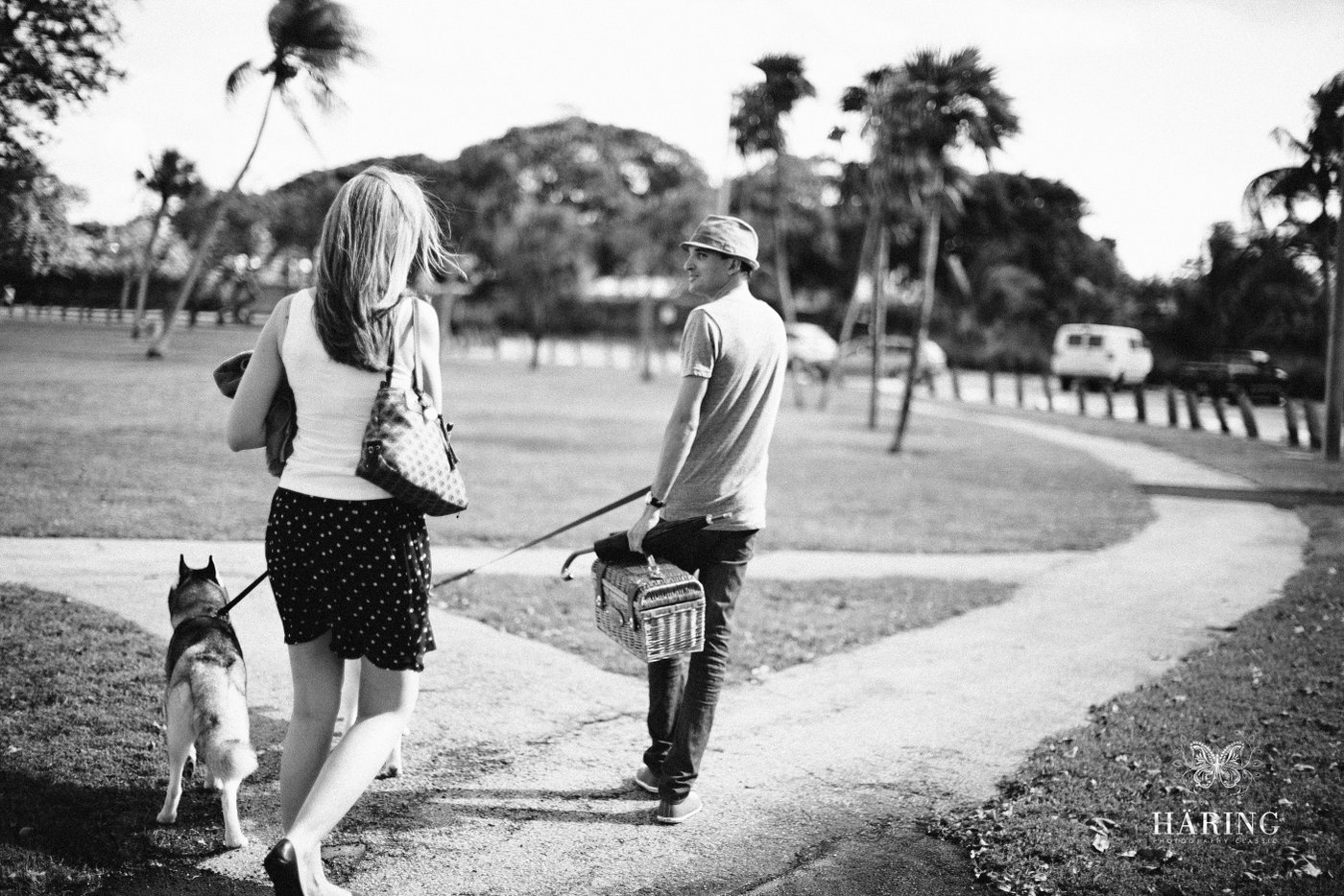 Key Biscayne, Florida Engagements| Stiltsville – Sean + Cristiana, Miami Wedding Photographers | Häring Photography, Indian Wedding Photographer in Florida, Best Muslim, Hindu - South East Asian Wedding Photographers