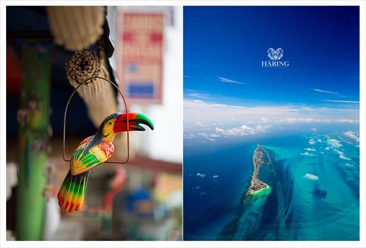 Your camera bag is too big for the overhead bin in the plane? What to do?, Miami Wedding Photographers | Häring Photography, Indian Wedding Photographer in Florida, Best Muslim, Hindu - South East Asian Wedding Photographers