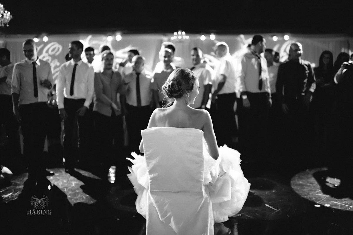 Destination Wedding | Bulgaria | Emiliya + Hristo, Miami Wedding Photographers | Häring Photography, Indian Wedding Photographer in Florida, Best Muslim, Hindu - South East Asian Wedding Photographers