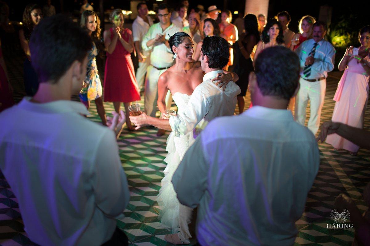Carla + Ryan | Isla Mujeres, Mexico, Miami Wedding Photographers | Häring Photography, Indian Wedding Photographer in Florida, Best Muslim, Hindu - South East Asian Wedding Photographers