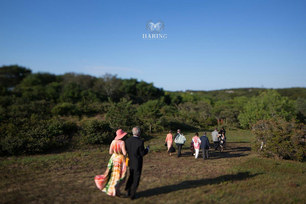 Joanna + Peter | Martha's Vineyard Wedding, Miami Wedding Photographers | Häring Photography, Indian Wedding Photographer in Florida, Best Muslim, Hindu - South East Asian Wedding Photographers
