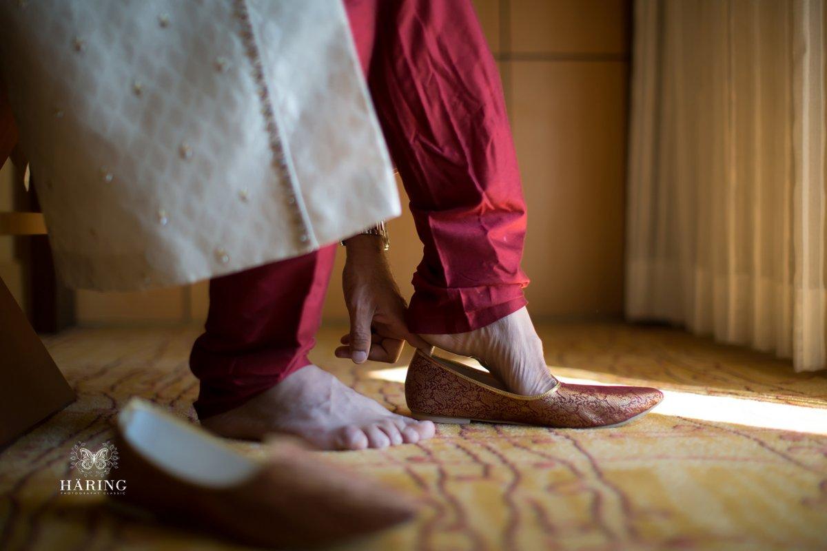 Chiragi + Vishal, Miami Wedding Photographers | Häring Photography, Indian Wedding Photographer in Florida, Best Muslim, Hindu - South East Asian Wedding Photographers