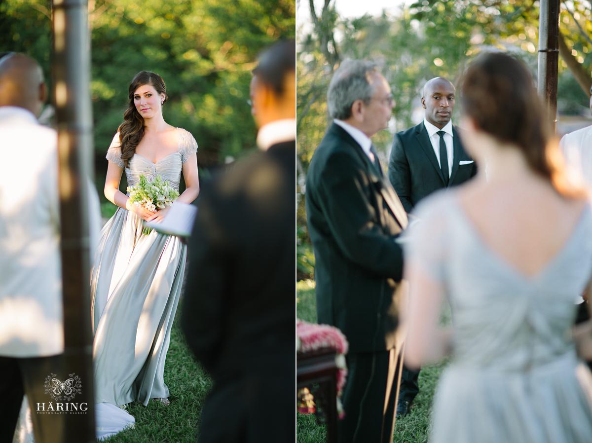 Stephanie + Subash | Kampong – Coral Gables, Miami Wedding Photographers | Häring Photography, Indian Wedding Photographer in Florida, Best Muslim, Hindu - South East Asian Wedding Photographers