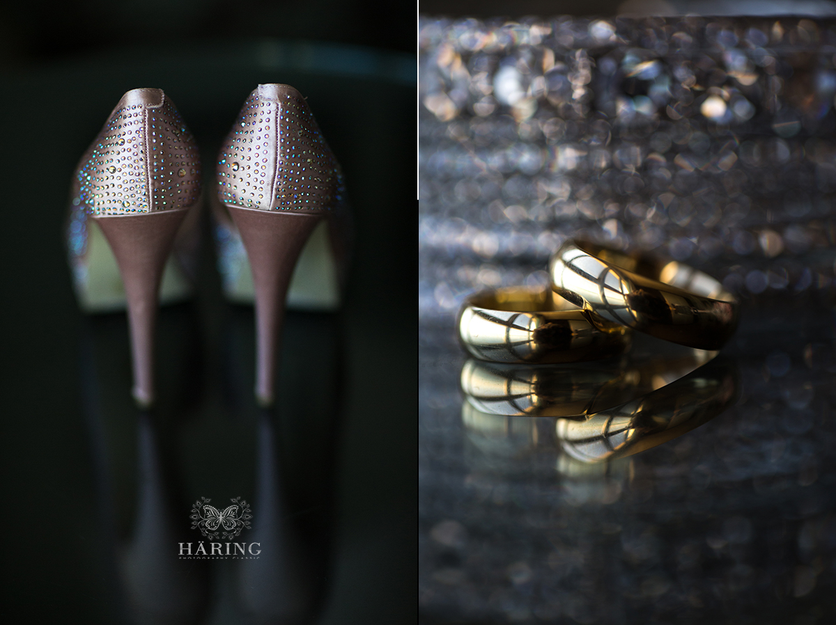 Mariage sur la plage – destination Miami, Miami Wedding Photographers | Häring Photography, Indian Wedding Photographer in Florida, Best Muslim, Hindu - South East Asian Wedding Photographers