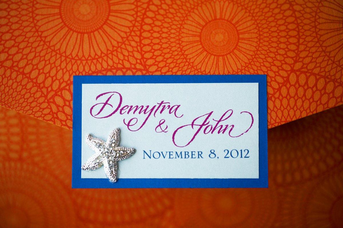 Demytra + John | St. Sophia Greek Orthodox Cathedral | Miami, Miami Wedding Photographers | Häring Photography, Indian Wedding Photographer in Florida, Best Muslim, Hindu - South East Asian Wedding Photographers
