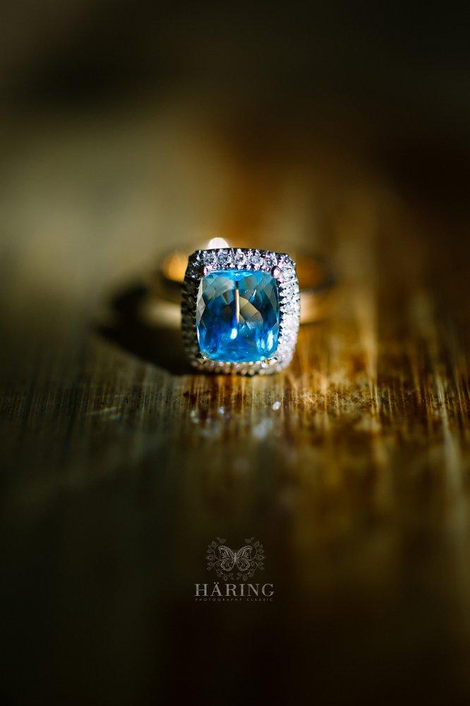 Cristiana's Ring, Miami Wedding Photographers   Häring Photography, Indian Wedding Photographer in Florida, Best Muslim, Hindu - South East Asian Wedding Photographers